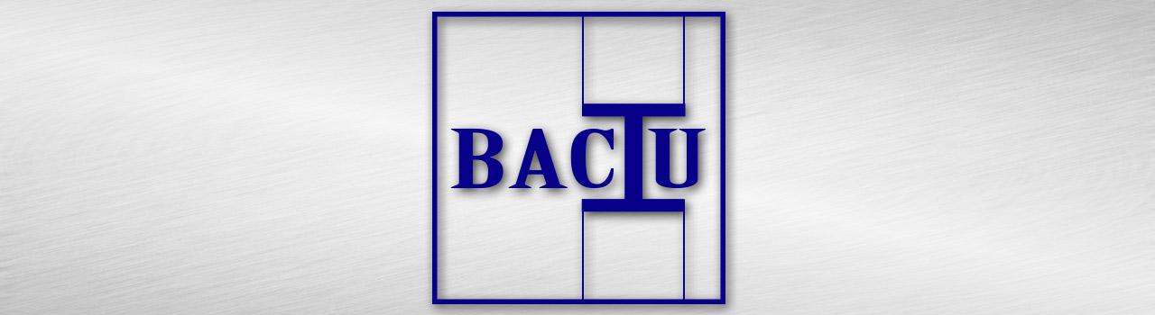 Entreprise Baciu